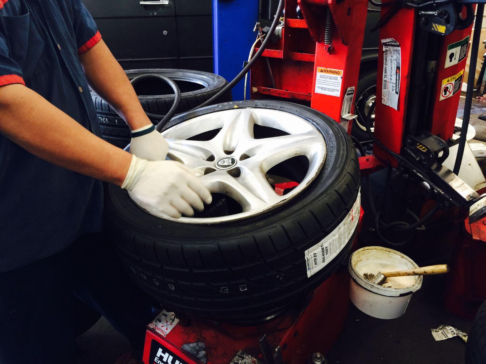 BW_Tire
